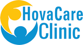 Hova Care Clinic